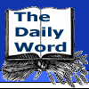 The-Daily-Word.com Home Page